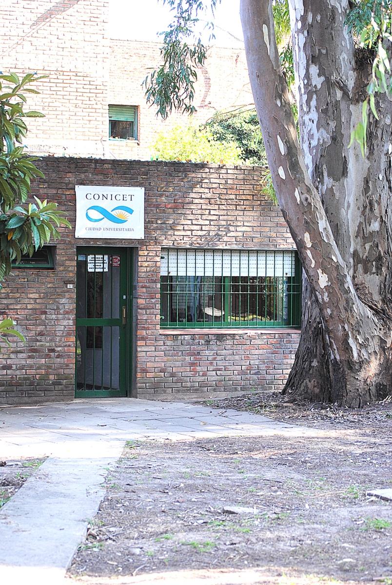 puertaoca2